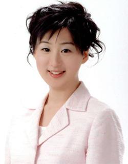 藤野 千紗