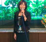 田中 杏樹子